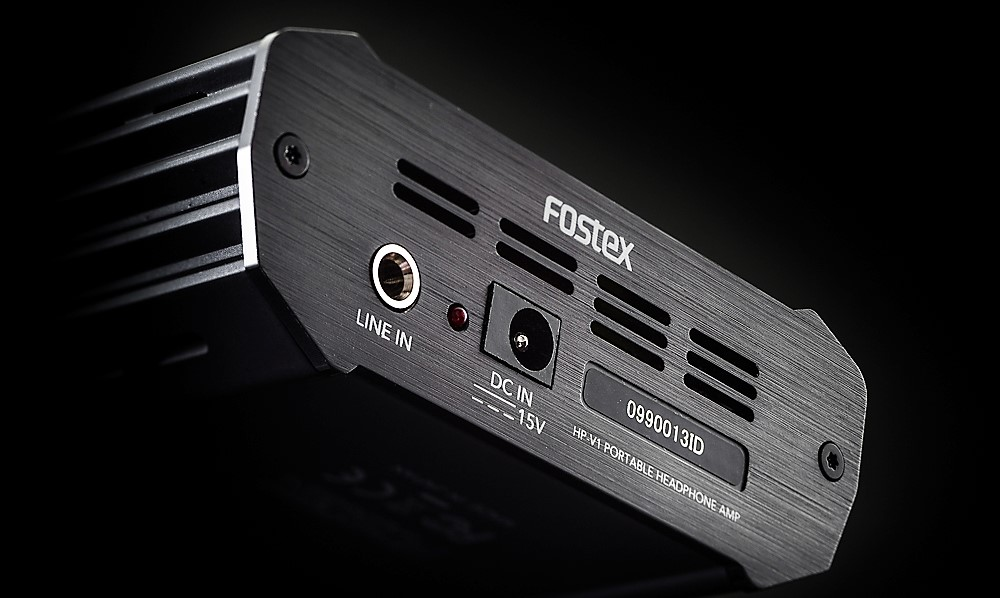 fostex-hp-v1-ass