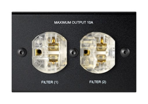 furutech-sockets-510x358