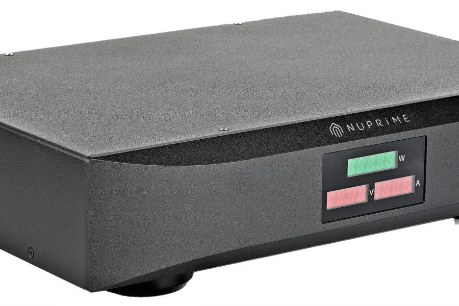 Nuprime – AC4 – 849 €