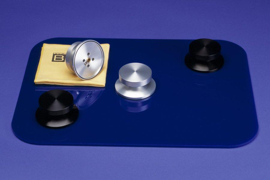 Basis – Reflex Clamp – 659 €