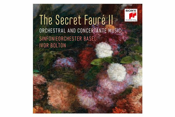 the_secret_faure_605