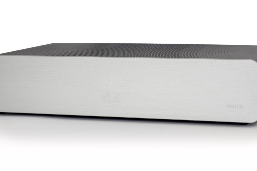 ATOLL ELECTRONIQUE – AM100 Signature – 950 €