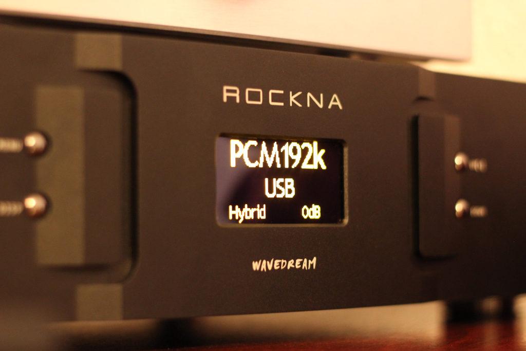 rockna-wavedream-review-1