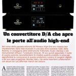 audio-gallery-audiobyte-zap-vox