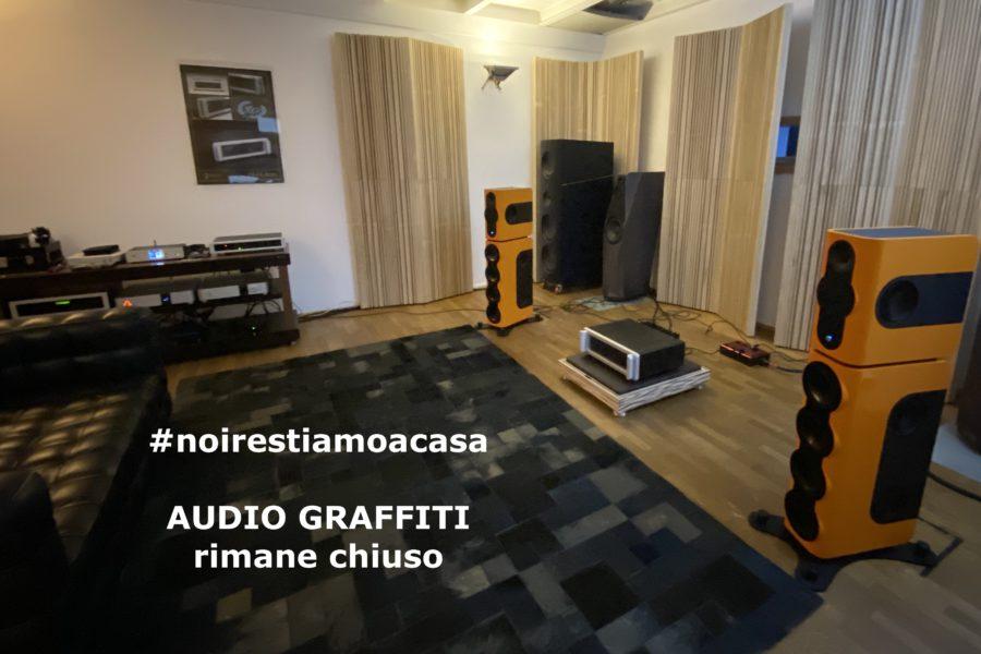 # iorestoacasa