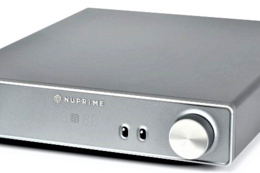 NuPrime – AMG PRA – 1.595 €