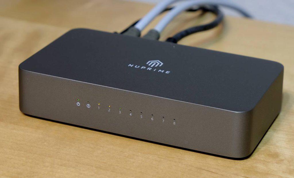 hifi-switch-nuprime-sw-8-test-03