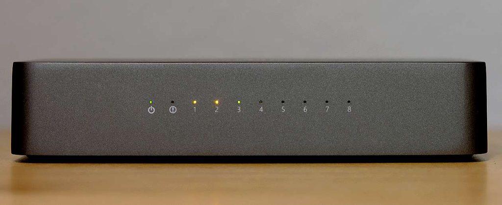 hifi-switch-nuprime-sw-8-test-04