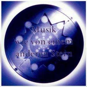 musik-wie-von-einem-anderen-stern-manger
