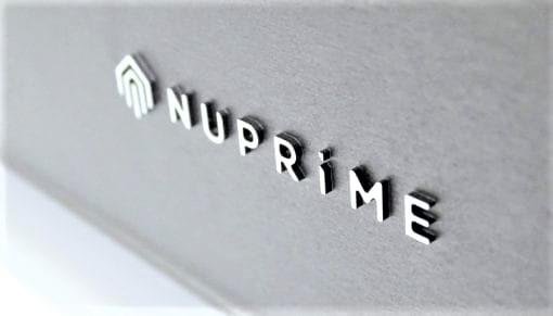 amg-logo-510x291
