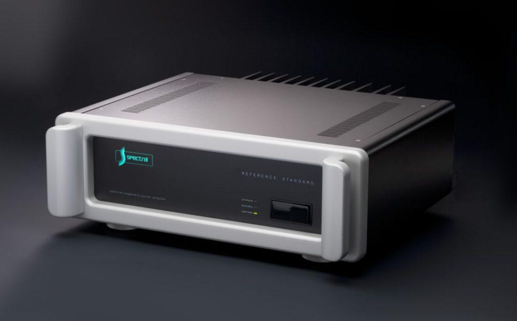 dma400