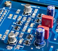 amg_hpa_class-a-preamp-stage