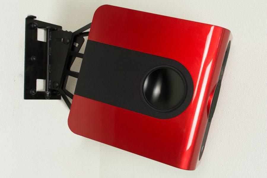 Kii Audio – Staffa per Three – 275 €