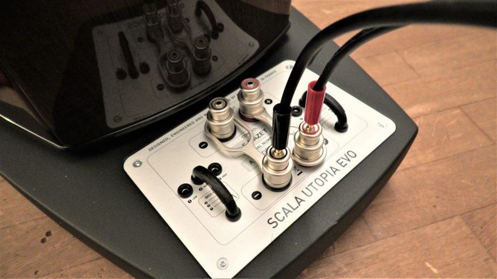 s2060005-fileminimizer