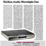 rockna-wavelight-pagina