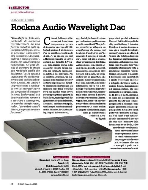rockna-wavelight-pagina