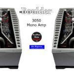 boulter-3050-1200x630-manifesto-3