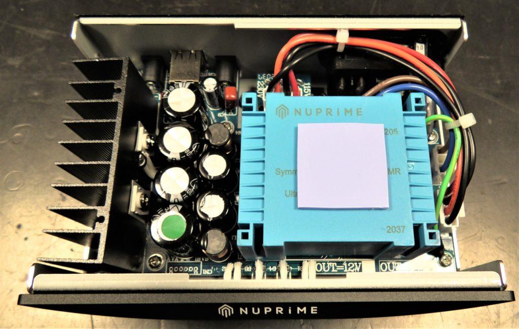 s2590003-fileminimizer