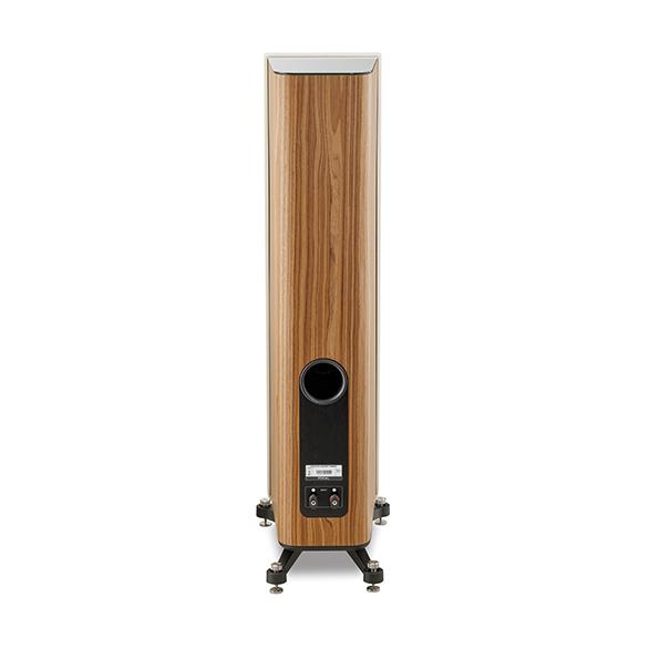 kanta-slider-flax-evo-car-audio-back-focal