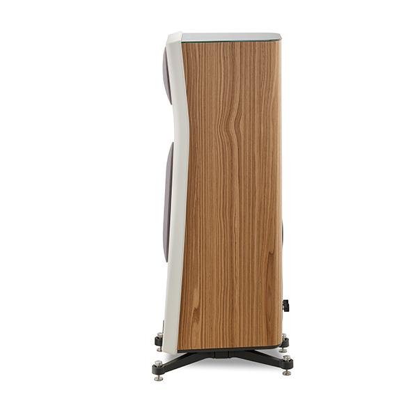 kanta-slider-flax-evo-car-audio-profil-focal