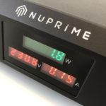 nuprime_ac4_idisplay