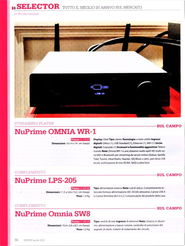 nuprime-omnia-wr1-lps5-sw8