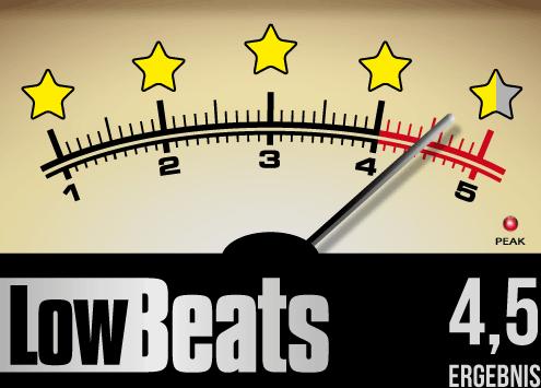 lowbeats-test-vu-meter-ergebnis-4_5