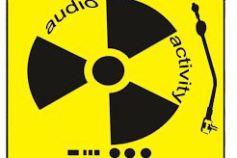 Spectral DMC 30 SV – Audio Activity – video presentazione di Rick Fryer – vai al link