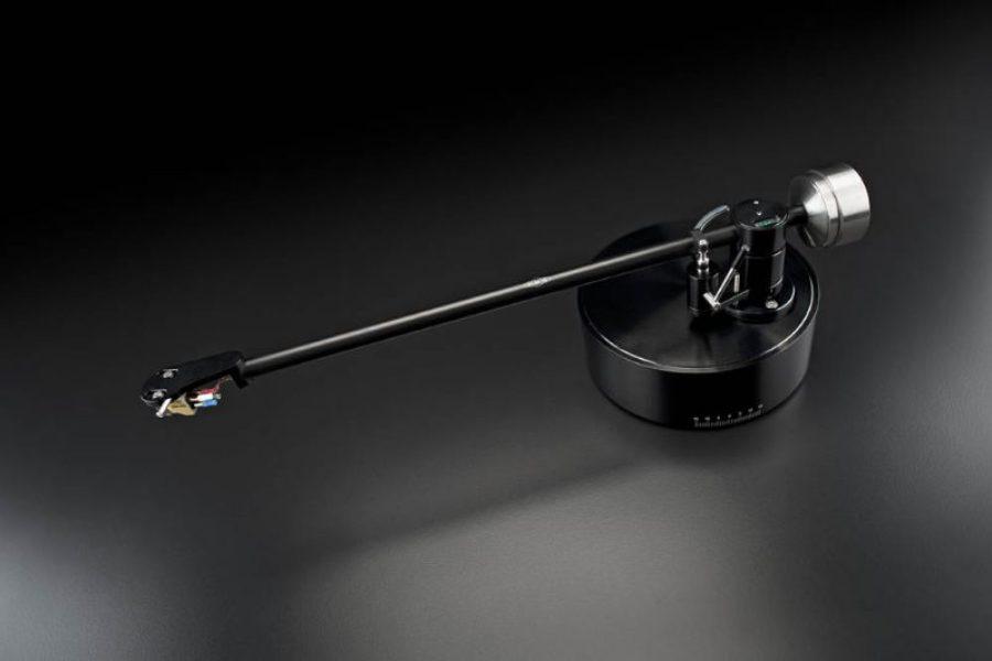 AMG – 12J2 – 4.300 €
