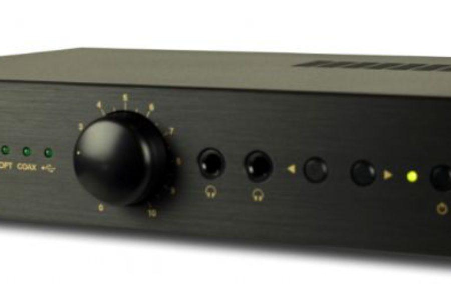 ATOLL ELECTRONIQUE – HD 100 – 600 €