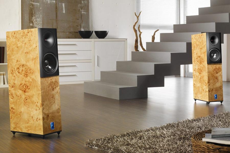 Lansche-Audio – 3.1 – 20.500 €