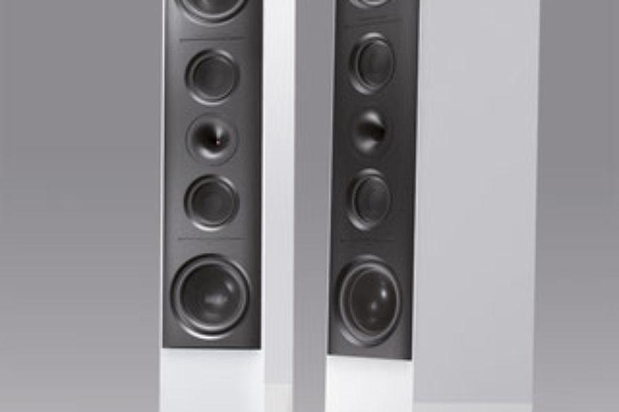 Lansche-Audio – 7.2 – 62.900 €