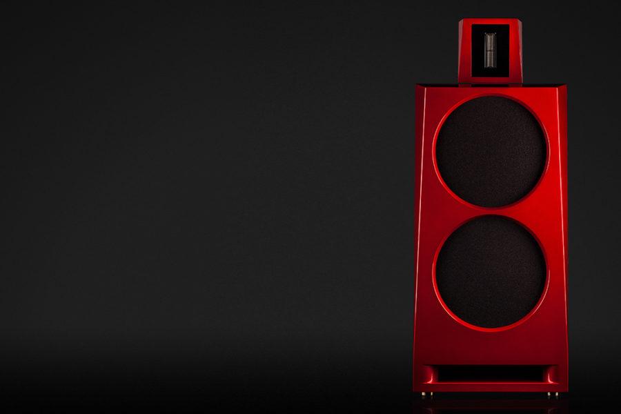 Viva Audio – Allegro – 30.000 €