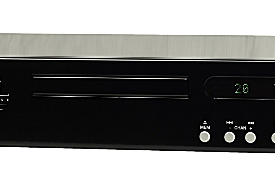 ATOLL ELECTRONIQUE – CD 30 T – 815 €