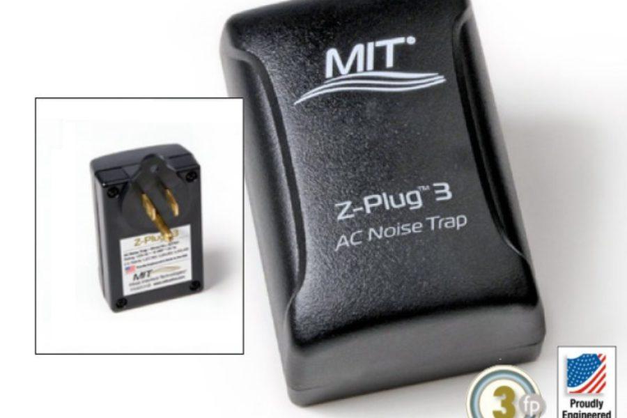 Mit – Z-PLUG3 – 242 €