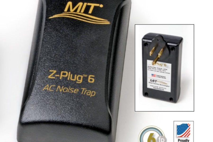 Mit – Z-PLUG6 – 425 €