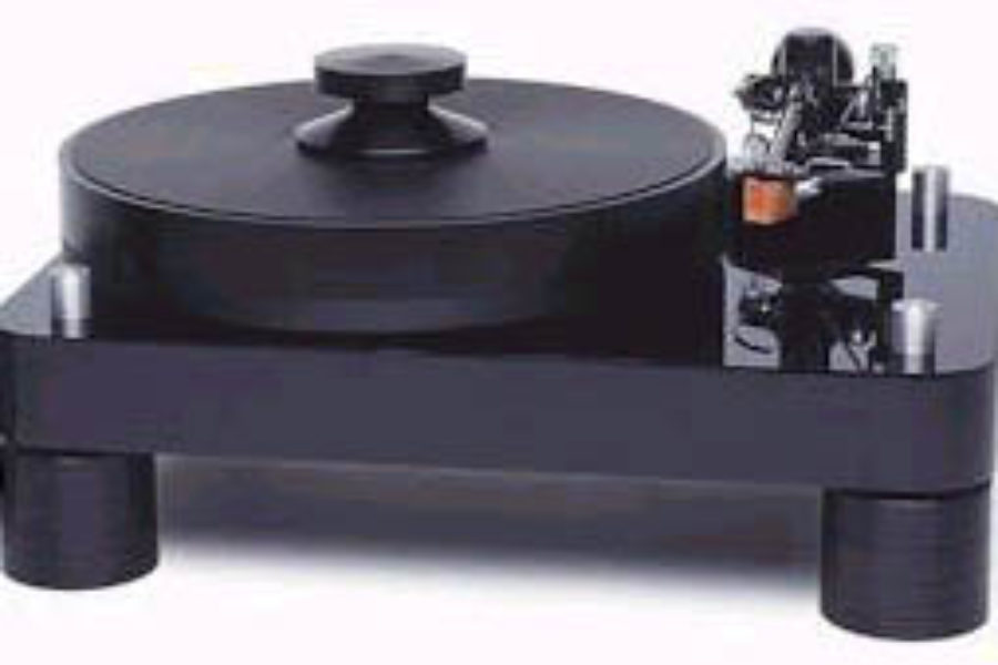 Basis – 2800 Signature Black Vacuum – 26.600 €