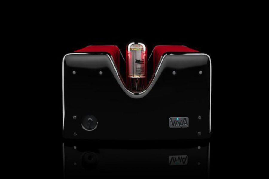 Viva Audio – Solista Power – 16.950 €