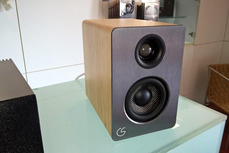 Celsus Sound – SP One