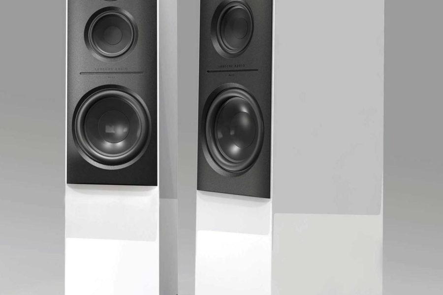 Lansche – Audio 5.2 – 34.900 €