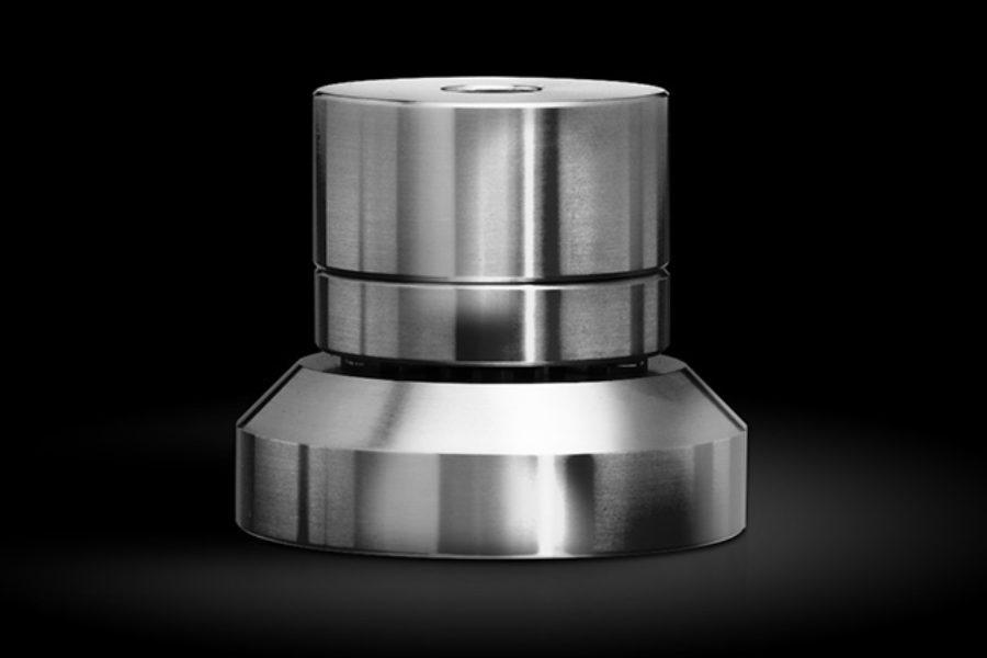 FINITE ELEMENTE – Cerabase Compact – 450 €
