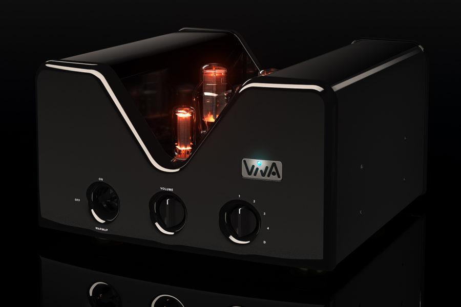Viva Audio – Classico Integrato – 15.250 €