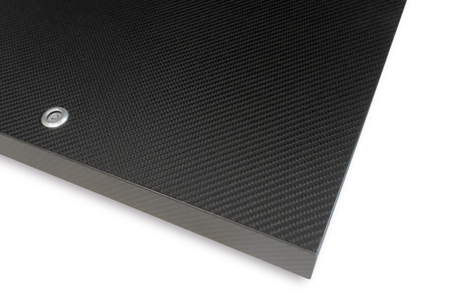 FINITE ELEMENTE – Carbofibre HD – base isolante – 1.790 €