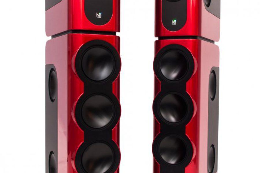 Kii Audio – modulo BXT – 17.000 €