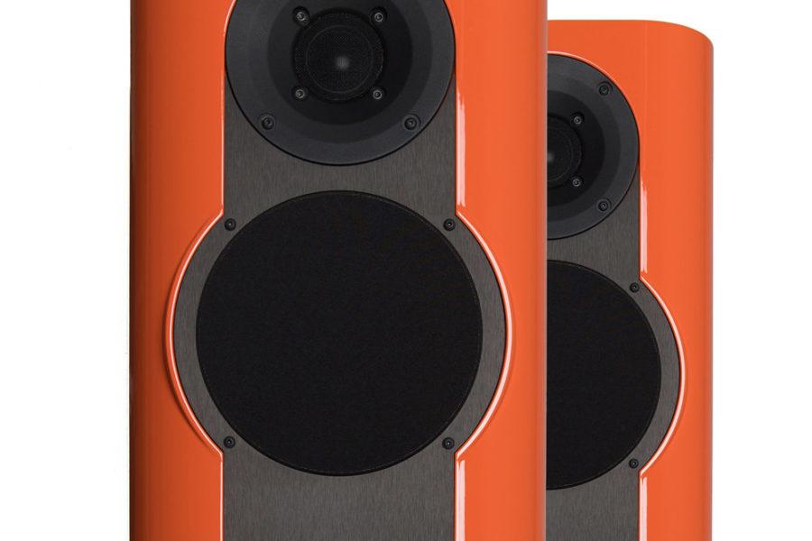 Kii Audio – Three – 13.500 €