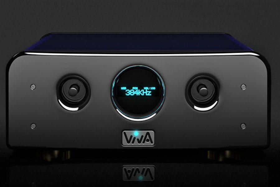 Viva Audio – Numerico Dac – 15.250 €