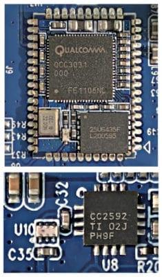 stream-9_bt_chipset-235x400-1