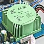 stream9-low-noise-lps-150x150