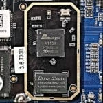 stream9-streaming-module-150x150