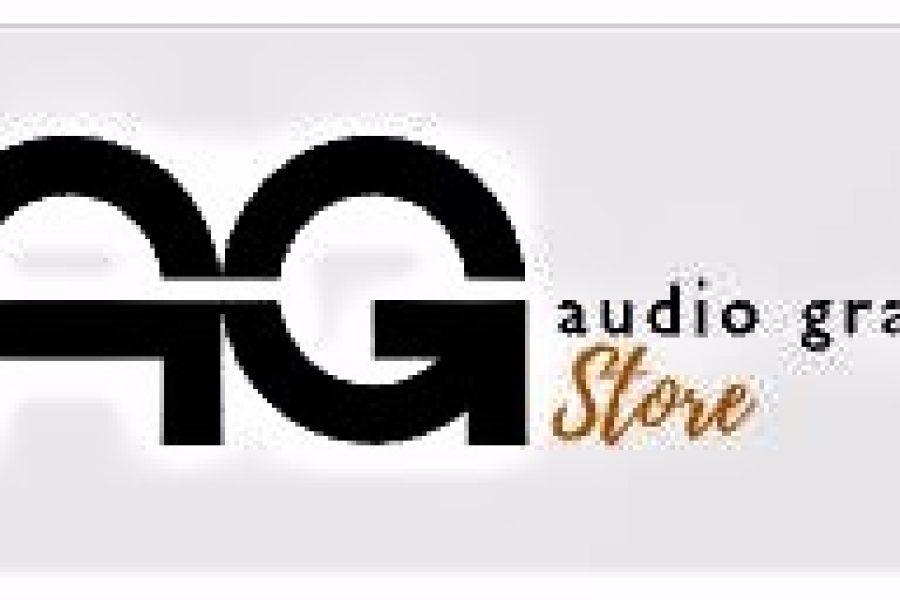 Trova gli sconti e vedi il nuovo look del nostro Store on line.
